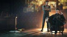 <a href=news_sherlock_holmes_is_back-21607_en.html>Sherlock Holmes is back</a> - Cover image (1500p)