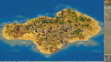 Ubisoft announces the Anno History Collection - 27 images