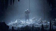Les terres de Skyrim s'invite dans ESO: Greymoor  - Launch Cinematic Stills