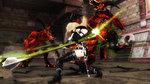 <a href=news_tgs06_ninja_gaiden_sigma_annonce-3537_fr.html>TGS06: Ninja Gaiden Sigma annoncé</a> - TGS06 images
