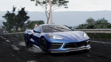 Project CARS 3 surprise summer release - 10 images