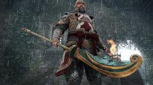 <a href=news_une_saison_tyrannique_pour_for_honor-21637_fr.html>Une saison tyrannique pour For Honor</a> - Images Tyranny