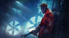 Awaken Realms unveils Nemesis: Distress - Concept Arts