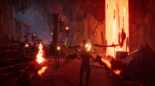 Funcom and The Outsiders reveal Metal: Hellsinger - Screenshots
