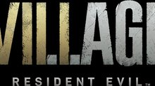 Trailer de Resident Evil Village - Artworks