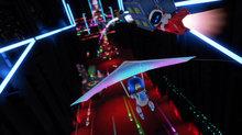 Sony sort l'artillerie lourde en trailers YouTube - Astro's Playroom