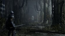 PS5 exclusives get a series of YouTube trailers - Demon's Souls - 4K images