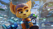 <a href=news_ps5_exclusives_get_a_series_of_youtube_trailers-21644_en.html>PS5 exclusives get a series of YouTube trailers</a> - Ratchet & Clank: Rift Apart