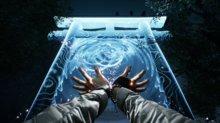 Bethesda unveils Ghostwire: Tokyo gameplay - 4 screenshots