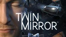 <a href=news_twin_mirror_teaser-21659_en.html>Twin Mirror teaser</a> - Key Art