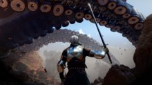 Baldur's Gate III prépare son accès anticipé - 13 images