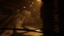 New Ghostrunner gameplay trailer - Screenshots