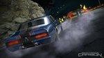 Un peu plus d'images de Need for Speed Carbon - 22 images