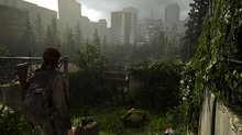 <a href=news_our_videos_of_the_last_of_us_part_ii-21676_en.html>Our videos of The Last of Us Part II</a> - Gamersyde images (PS4 Pro)