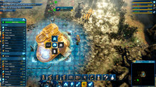 Base-building  survival The Riftbreaker gets a free demo - Screenshots