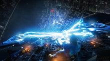 Square Enix offre un aperçu de Marvel's Avengers - 14 images