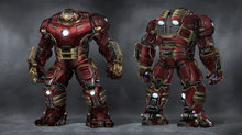 <a href=news_square_enix_gives_in_depth_look_at_marvel_s_avengers-21692_en.html>Square Enix gives in-depth look at Marvel's Avengers</a> - Concept Arts