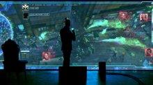 Nouvelles images de Cyberpunk 2077 - Concept Arts - Neomilitarism Style