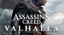 <a href=news_assassin_s_creed_valhalla_launches_november_17-21719_en.html>Assassin's Creed Valhalla launches November 17</a> - Eivor Female Key Arts