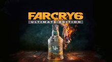 Ubisoft formally reveals Far Cry 6 - Key Arts