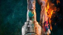 Ubisoft formally reveals Far Cry 6 - Packshots