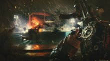 Ubisoft formally reveals Far Cry 6 - 6 screenshots