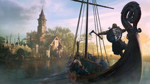 <a href=news_assassin_s_creed_valhalla_launches_november_17-21719_en.html>Assassin's Creed Valhalla launches November 17</a> - 7 screenshots