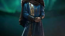 <a href=news_assassin_s_creed_valhalla_launches_november_17-21719_en.html>Assassin's Creed Valhalla launches November 17</a> - Character Renders