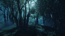 We reviewed Ghost of Tsushima - Gamersyde screenshots