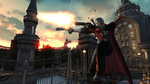 <a href=news_tgs06_devil_may_cry_4_images-3560_en.html>TGS06: Devil May Cry 4 images</a> - More TGS06 images