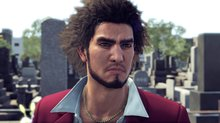 SEGA confirms Yakuza: Like a Dragon on PS5 - 6 screenshots
