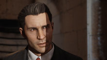 Mafia: Definitive Edition Gameplay  - 3 screenshots