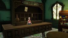 Les 40 premières minutes de Fairy Tail - Screenshots