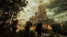 Focus reveals Hood: Outlaws & Legends - 4 screenshots