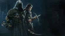 Focus reveals Hood: Outlaws & Legends - Key Art