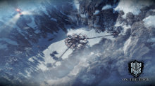 <a href=news_frostpunk_devoile_sa_derniere_extension-21766_fr.html>Frostpunk dévoile sa dernière extension</a> - Images On the Edge