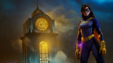 Warner Bros. Games reveals Gotham Knights - 4 screenshots