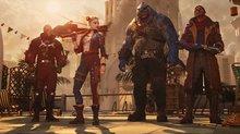 Suicide Squad: Kill the Justice League announced - Cinematic Stills