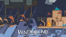 <a href=news_windbound_mural_story_trailer-21787_en.html>Windbound: Mural Story Trailer</a> - Mural Artwork