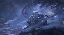 DOOM Eternal: The Ancient Gods Part 1 Trailer - The Ancient Gods Part 1 screens