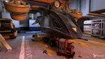 X06: Shadowrun images - X06: Images