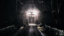 <a href=news_une_date_pour_le_thriller_tech_noir_the_signifier-21817_fr.html>Une date pour le thriller tech-noir The Signifier</a> - 7 images