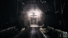 Tech-noir mystery The Signifier launching October 15 - 7 screenshots