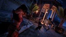<a href=news_prince_of_persia_the_sands_of_time_remake_revealed-21829_en.html>Prince of Persia: The Sands of Time Remake revealed</a> - Screenshots