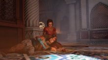 Prince of Persia: The Sands of Time Remake confirmé - Images