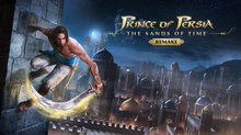 <a href=news_prince_of_persia_the_sands_of_time_remake_revealed-21829_en.html>Prince of Persia: The Sands of Time Remake revealed</a> - Artworks