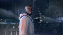 Watch Dogs: Legion recrute Stormzy et Aiden Pearce - 3 images