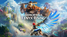 <a href=news_immortals_fenyx_rising_launches_december_3rd-21828_en.html>Immortals Fenyx Rising launches December 3rd</a> - Main Key Art