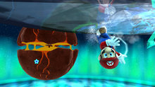 Super Mario 3D All-Stars videos - Super Mario Galaxy - Screenshots