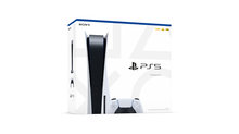 <a href=news_la_playstation_5_devoile_sa_date_et_son_prix-21835_fr.html>La PlayStation 5 dévoile sa date et son prix</a> - PlayStation 5 Box Shot (US)